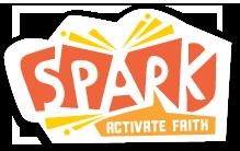 logo_spark